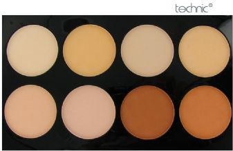 technic-colourfix-pressed-powder-contour-palette-18337-p[ekm]337x219[ekm]