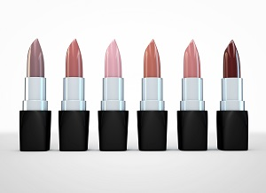 Wholesale Lipstick Collection