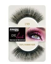 Amazing Shine Eyelashes 199