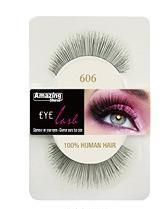 Amazing Shine Eyelashes 606
