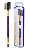 Royal Enhanced Brow & Groomer