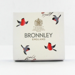 Bronnley Luxurios Soap