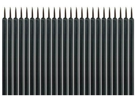 Chique Disposable Eyeliner Brush 1x25