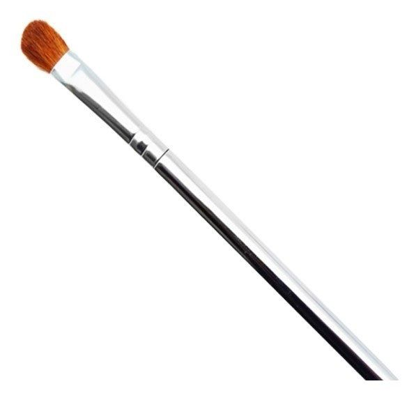 Chique Eyeshadow Brush