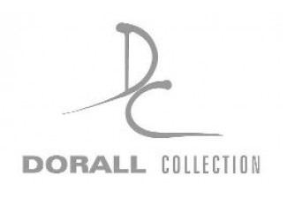 Dorall Collection Fragrance
