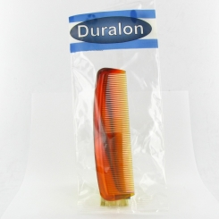 Duralon 5 Inch Pocket Comb