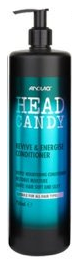 Head Candy Revive & Energise Conditioner 750ml