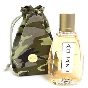 Lamis Aftershave Ablaze 100ml EDT