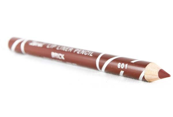 Laval Lip Liner Pencil Brick
