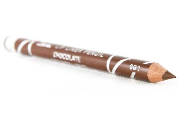 Laval Lip Liner Pencil Chocolate