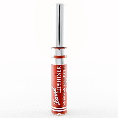 Laval Lipshiner Lipgloss Nude