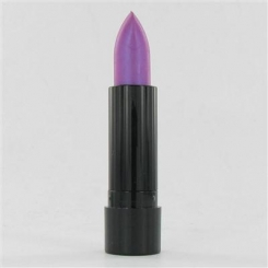 Laval Lipstick 09 Twilight