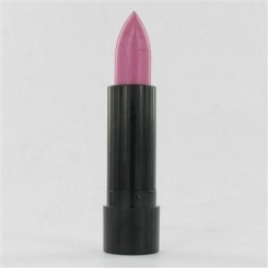 Laval Lipstick 10 Pink Champagne
