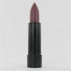 Laval Lipstick 22 Heather Shimmer