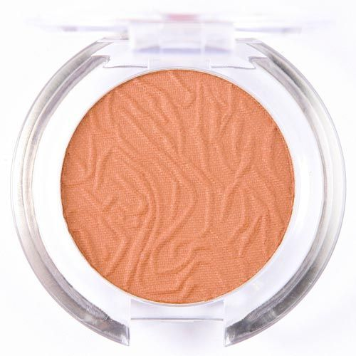 Laval Powder Blusher Chinchilla