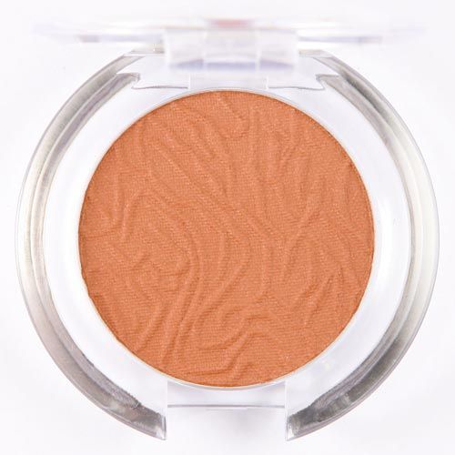 Laval Powder Blusher Cinnamon