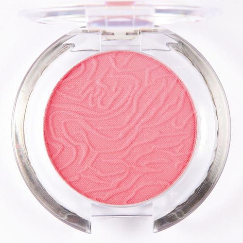 Laval Powder Blusher Pink Illusion