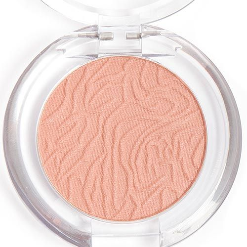 Laval Powder Blusher Terracotta