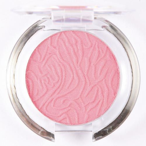 Laval Powder BlusherFrosted Pink