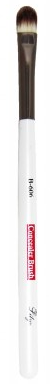Lilyz Concealer Brush