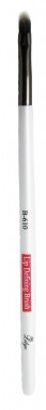 Lilyz Lip Defining Brush