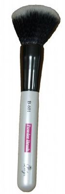 Lilyz Powder Brush