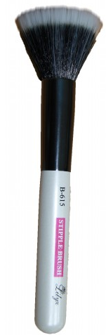 Lilyz Stippling Brush