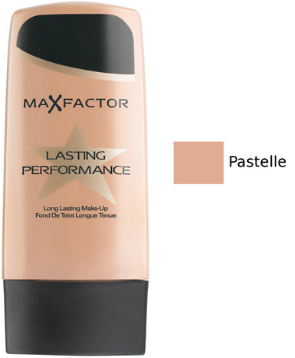 Max Factor Lasting Performance Pastelle