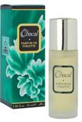Milton Lloyd Fragrance Chacal 50ml