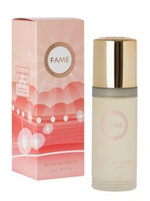 Milton Lloyd Fragrance Fame 50ml PDT Ladies