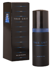 Milton Lloyd Fragrance True Grit Mens 50ml