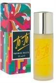 Milton Lloyd Fragrance Jo Jo 50ml