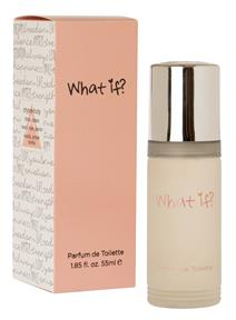 Milton Lloyd Fragrance What If 50ml