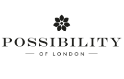 Possibility Of London