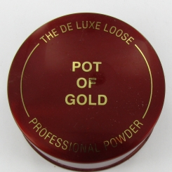 Pot Of Gold Loose Powder