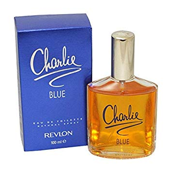 Revlon Charlie Blue 100ml EDT