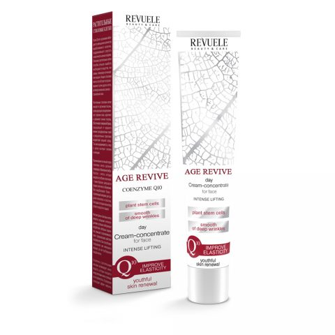 Revuele Age Revive Day Cream Concentrate