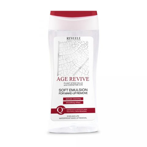 Revuele Age Revive Soft Emulsion