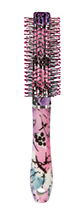 Royal Enhance Radial Hair Brush