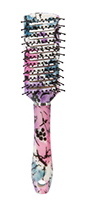 Royal Enhance Tunnel Vent Hair Brush