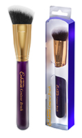 Royal Enhanced Contour Brush