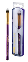Royal Enhanced Eyeshadow Brush
