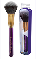 Royal Enhanced Powder Brush