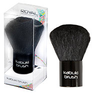 Royal Kabuki Brush