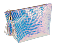 Royal Mermaid Cosmetic Bag MBAG431