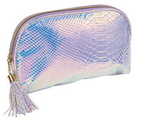 Royal Mermaid Makeup Bag MBAG430