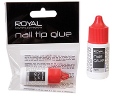 Royal Nail Glue