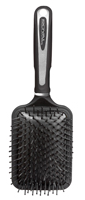 Royal Paddle Cushion Hair Brush