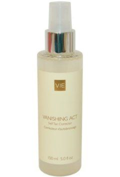 Vie Vanishing Act Self Tan Corrector