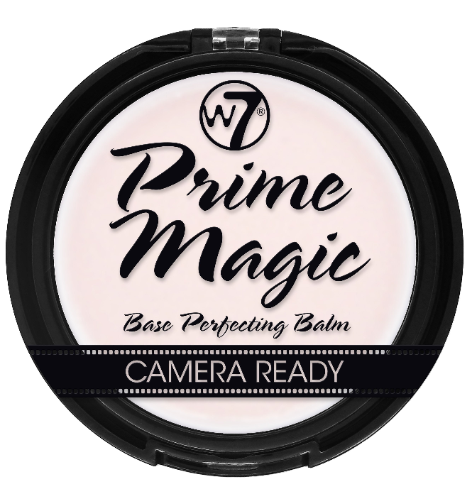 W7 Prime Magic Base Perfecting Balm